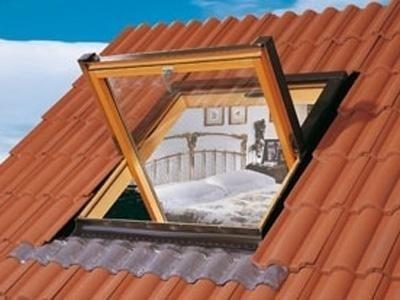 Venta de ventanas para buahardillas