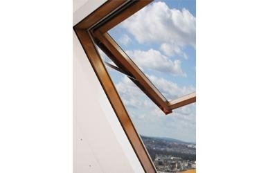 VL window