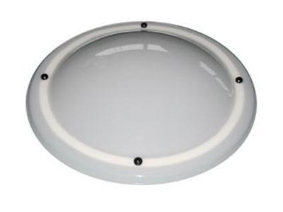 Faelux CC series circular domes