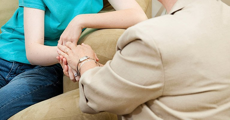 Carol dilllon counselling relationship counselling image