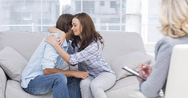 Carol dilllon counselling marriage counselling image
