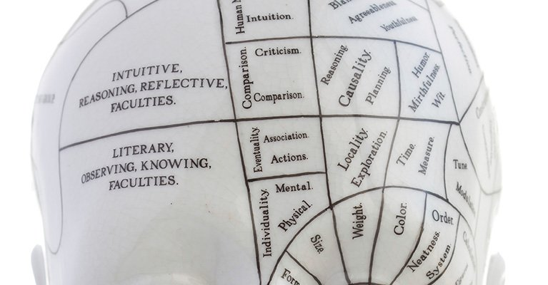 Carol dilllon counselling can help with counselling image