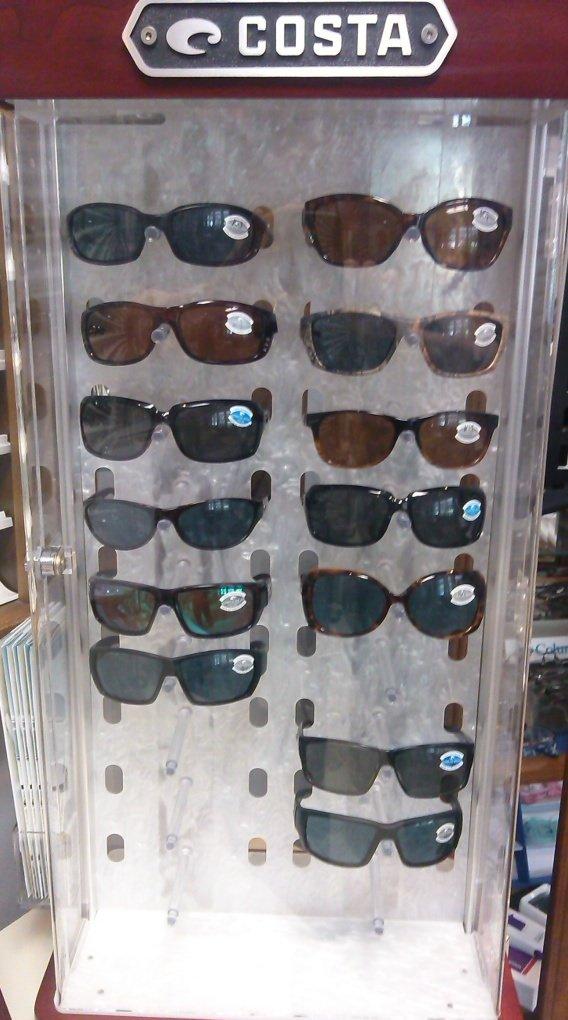 glasses from our eye wear specialist in Dothan, AL