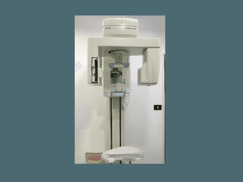 strumento diagnostico