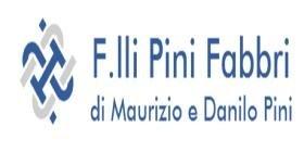 F.lli Pini Fabbri Montano Lucino