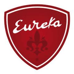 eureka macinadosatori caffè