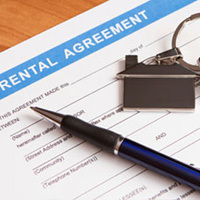 Landlord Tenant Attorney Somersworth, NH