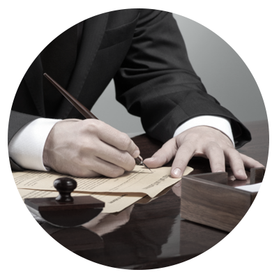 Business Attorney Rochester,NH