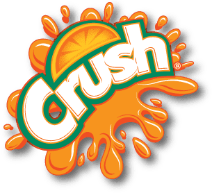 logo-crush