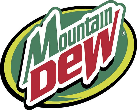 mountain-dew