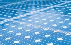 Pulizie di pannelli fotovoltaici