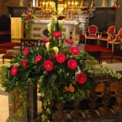 fiori cerimoniali3