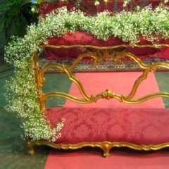 fiori cerimoniali2