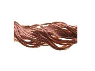 fili di rame