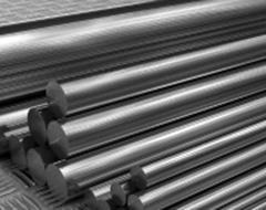 vendita acciaio inox
