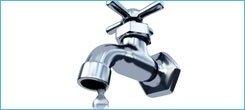 riparazioni idrauliche