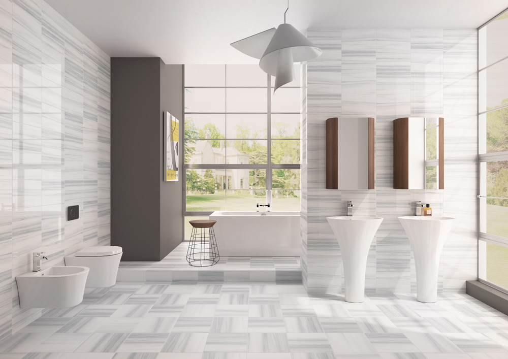 Floor Tiles Hastings Shades Tiles R Us