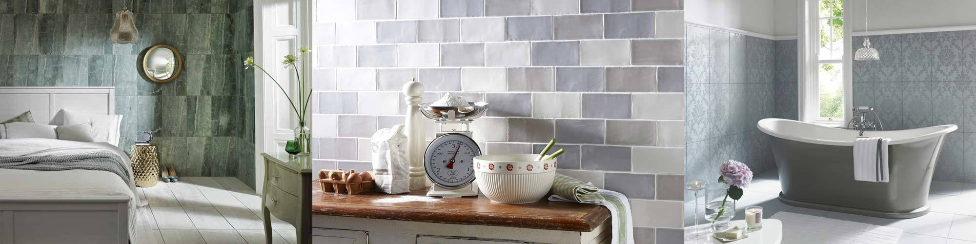 Shades Tiles R Us Contact Hastings