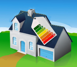 impianti di riscaldamento, risparmio energetico, impianti a norma