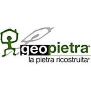 Rivendita Geopietra Siena