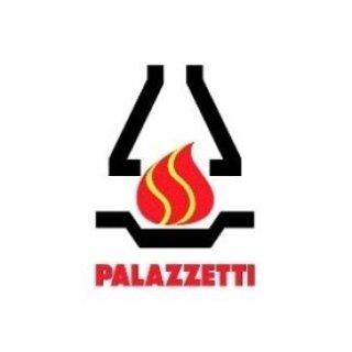 caminetti Palazzetti Colle di Val D