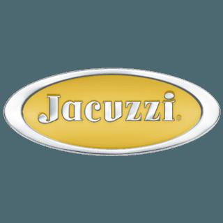 Vasche idromassaggio Jacuzzi