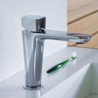 vendita rubinetti, rubinetteria a Colle di Val D