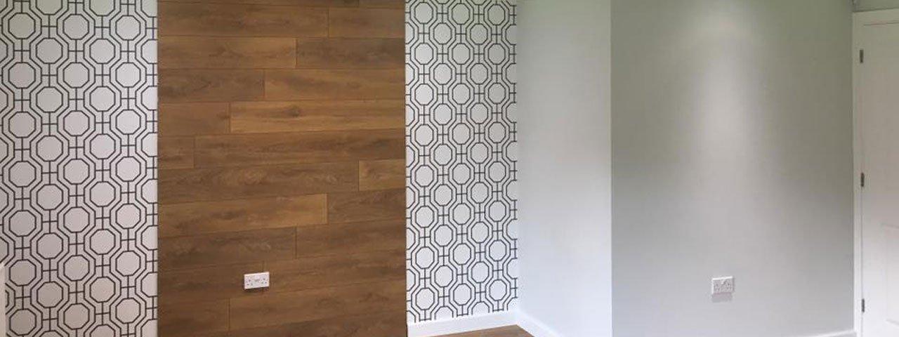 Bespoke interior design   Piktor\'s Interior Ltd