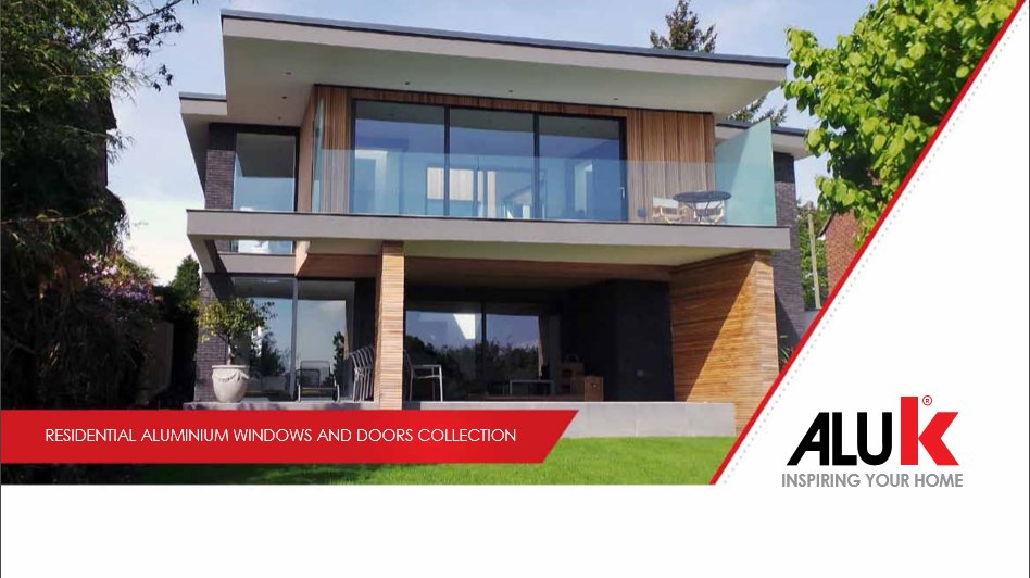 uPVC windows Berkshire Bracknell Windows