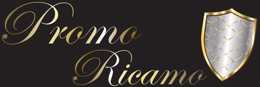 Promo Ricamo