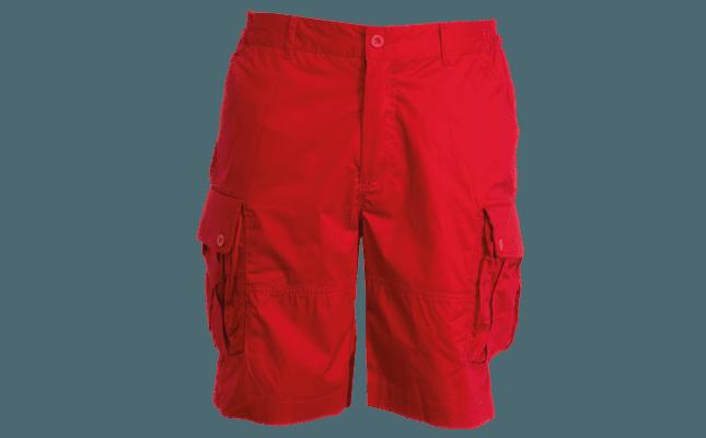 Pantalorne density Rosso