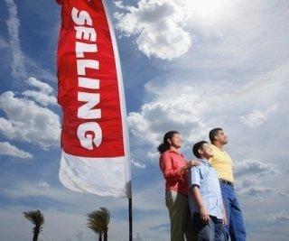 bandiere grafica personalizzata