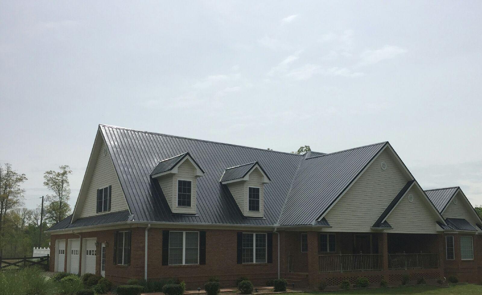 Roofing Repair Atlanta Ga Ace Roofing