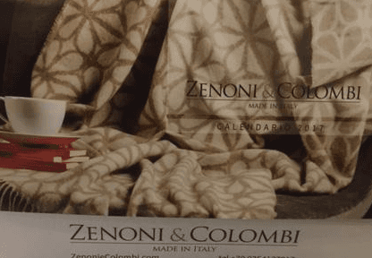 Zenoni & Colombi