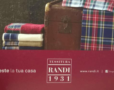 Randi 1931