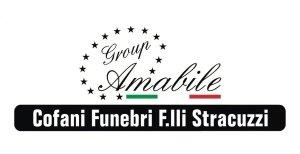 Agenzia Funebre F.lli Stracuzzi