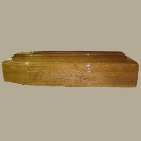 cofani funebri legni pregiati