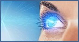 interventi chirurgia oculistica