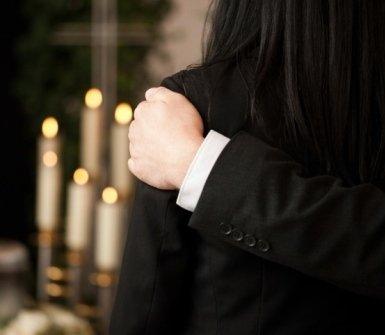 agenzia funebre, pompe funebri, servizio funebre