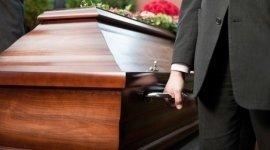 servizio dialisi, trasporti funebri internazionali, trasporto funebre nazionale