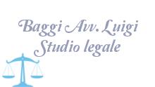 Studio Legale Baggi