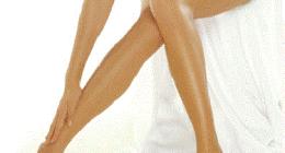 servizio epilazione permanente, pulizia viso, manicure