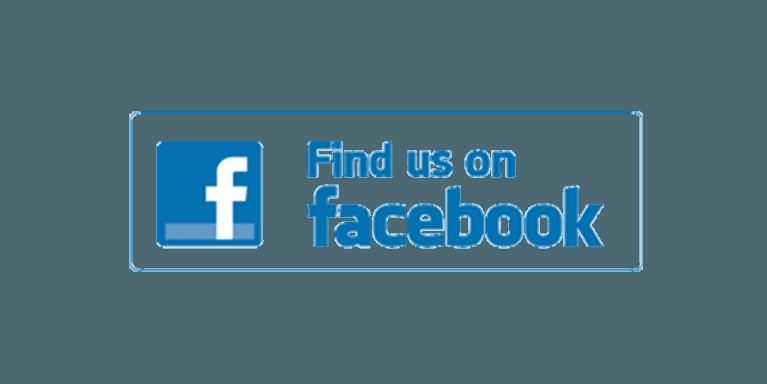 spray grass industries facebook logo