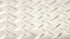 cromatura trivalente