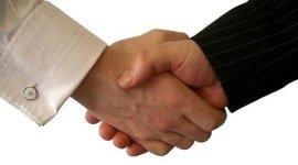 soluzioni assicurative, sicurezza, risarcimento eventi negativi