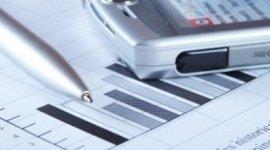 assicurazioni, assicurazioni per aziende, assicurazioni per privati