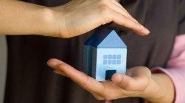 Assicurazione sulla Casa, copertura domestica, assicurazioni varie