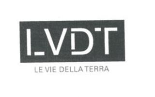 LVDT,  Ciampino, roma, Rieti