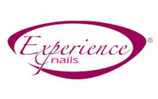 Experience Nails,  Ciampino, roma, Rieti
