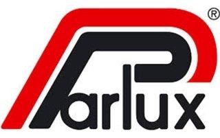 Parlux,  Ciampino, roma, Rieti